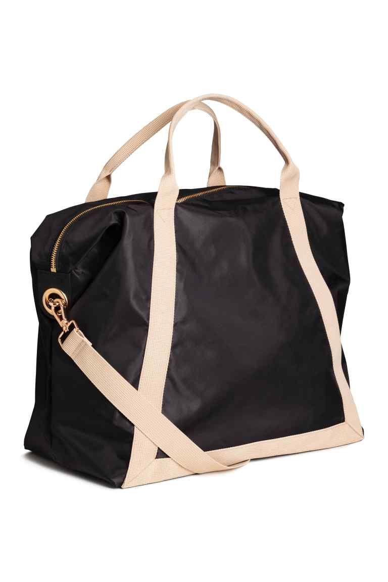 c0765dae871a Hétvégi táska   Mindennapokra... - Wear this tomorrow!   Táska ...