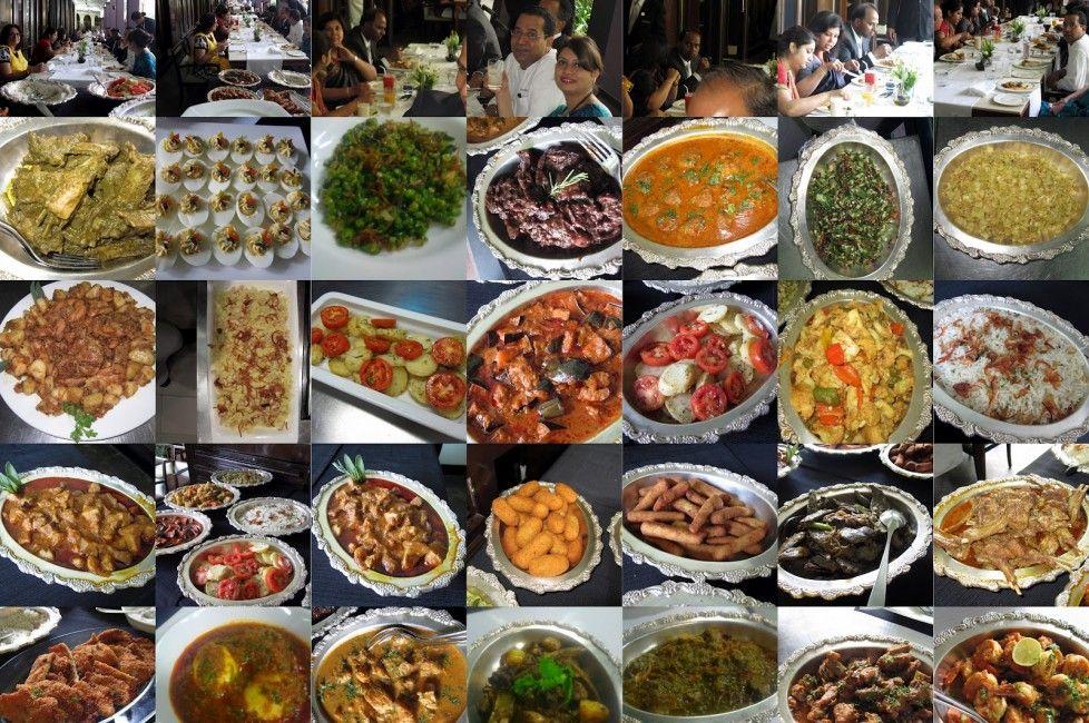 Hindu Wedding Food 26th January Com Indian Wedding Catering