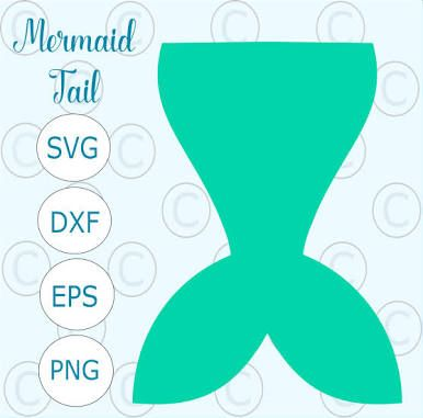 mermaid tail template for invitation」の画像検索結果 | Mermaid Party ...