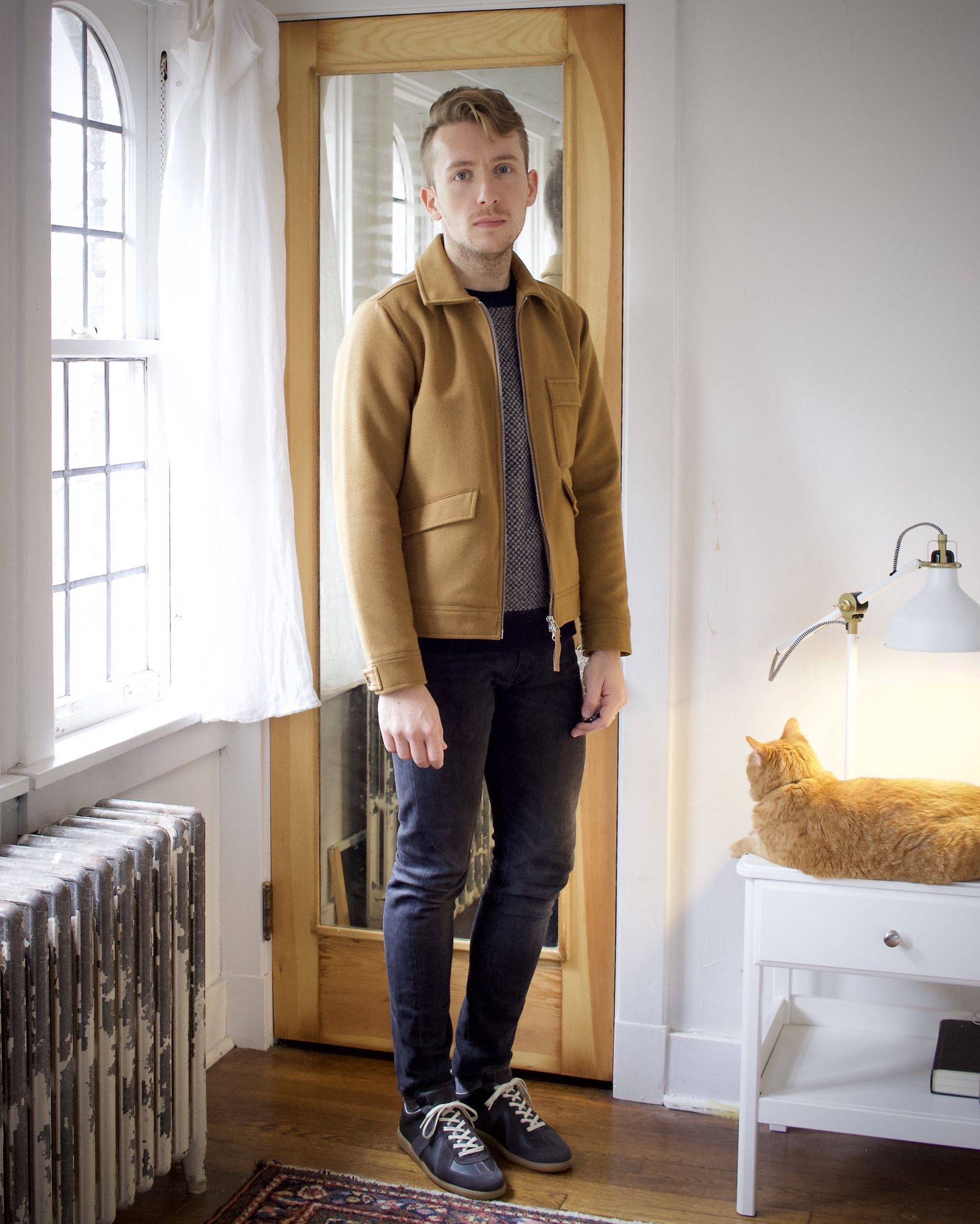 reddit the front page of the internet   Waywt, Tops, Normcore