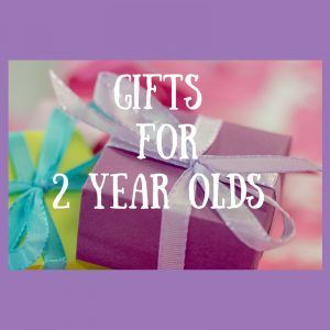 My Granddaughter Is Turning Two In Just A Few Weeks So I Have Been Looking For Birthday Gift Ideas Her Thought Would Share This List Of Gifts