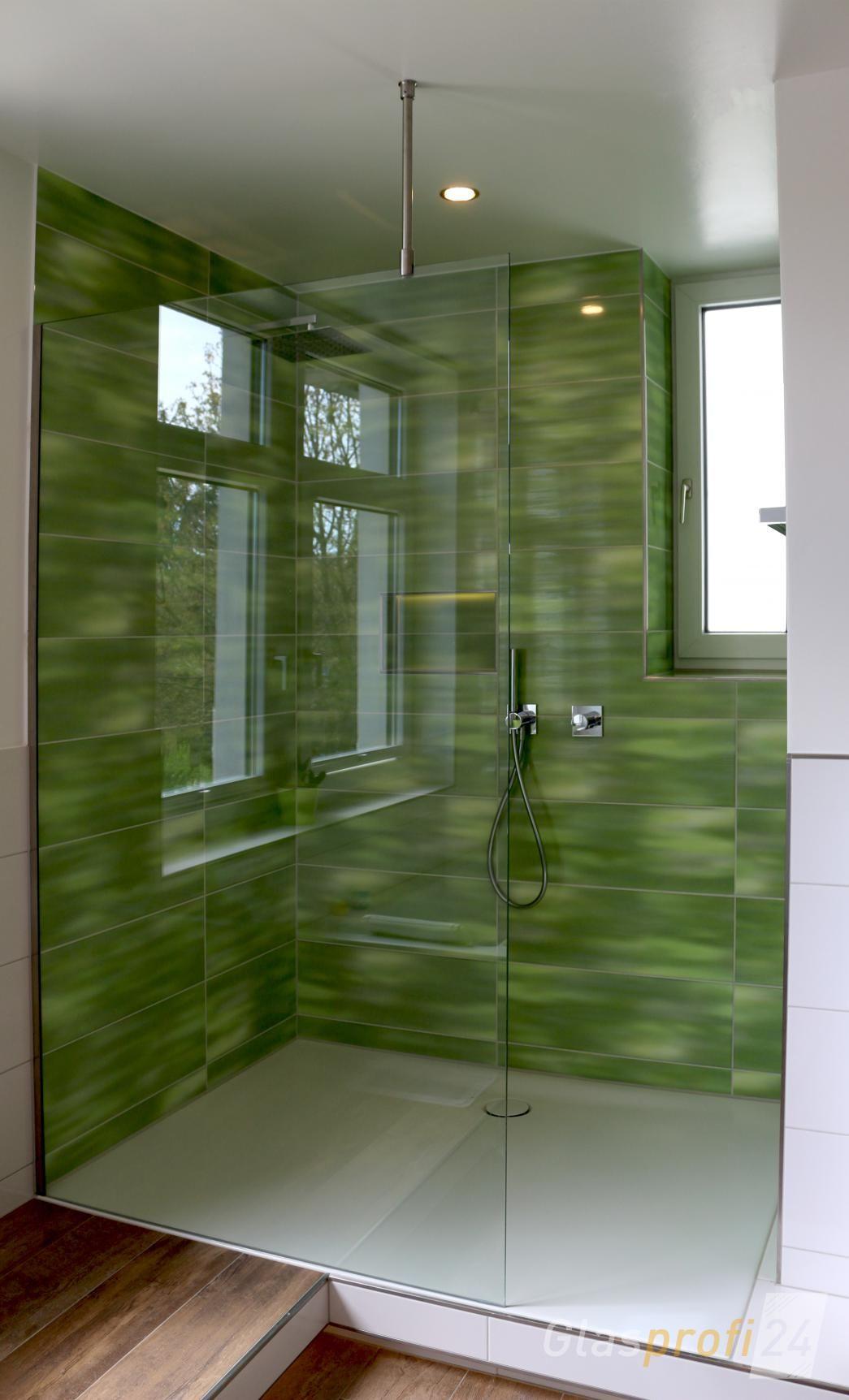 Turlose Walk In Dusche Aus Glas Mit Beschlagen Aus Edelstahl Hier Ihre Neue Walk In Duschabtrennung Online Konfigu Walk In Dusche Dusche Renovieren Badezimmer