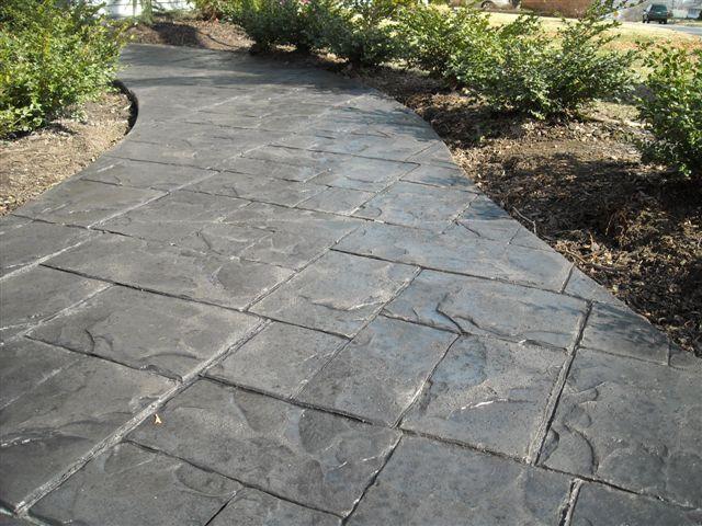 stamped concrete google image result for http www richardspaving