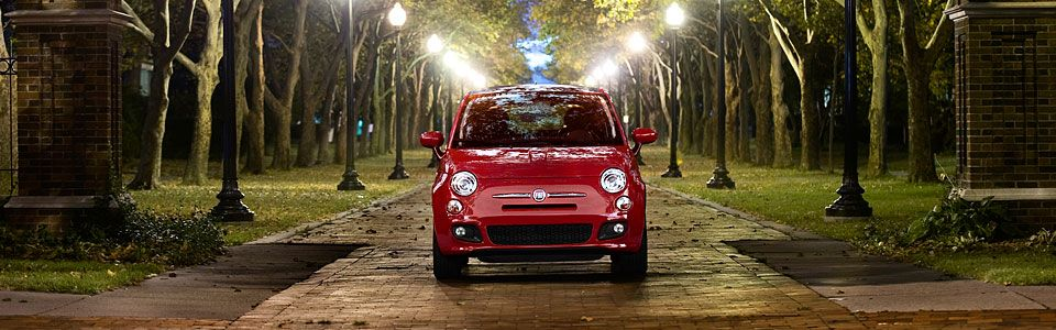 to for g the nyc fiat manhattan returns nyias events