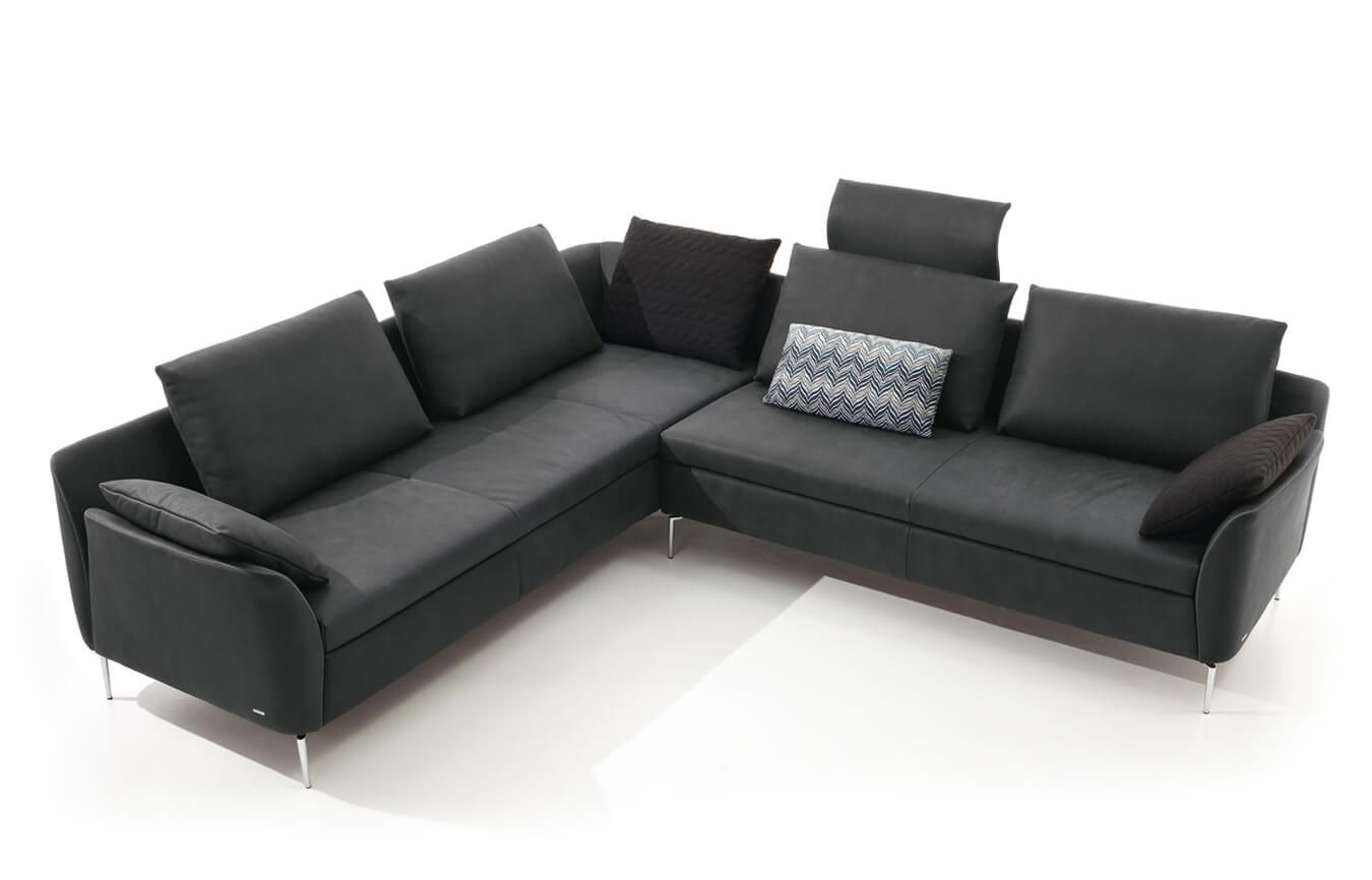 I J U Shaped Sectional Sofas Bengaluru Chennai Kochi Coimbatore Simplysofas Furniture Sofa Set Black Leather Sofas Sofa Store