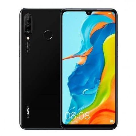 Ozel Kampanya Sifir Huawei P30 Lite 128 Gb Hafiza 6 Gb Ram 48 Mp Kamera 2 Yil Kvk Garantili Ozel Fiyat 2 700 Tl Huawei P Dual Sim Huawei 4g Lte