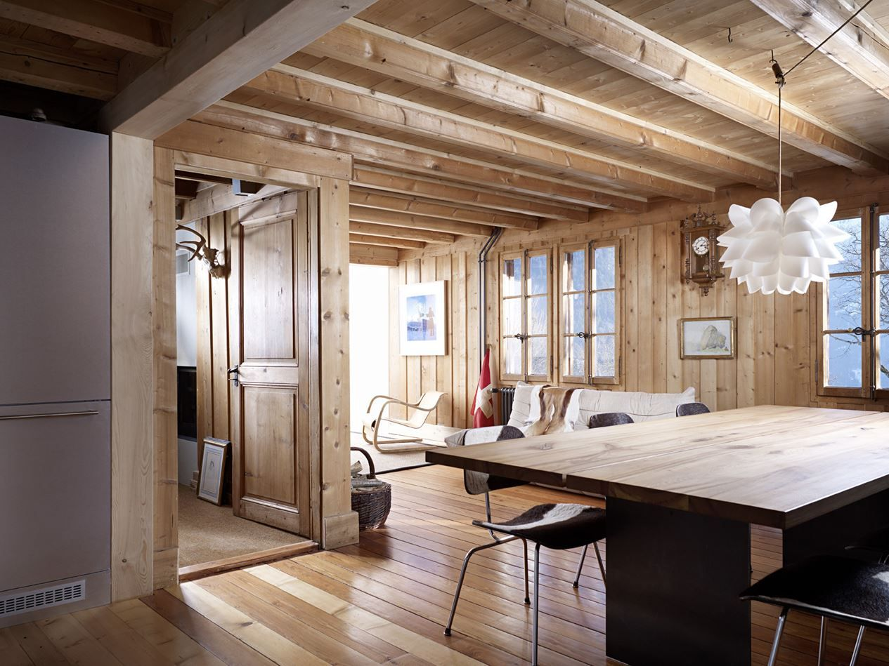 Chalet noisettes picture gallery neerdar