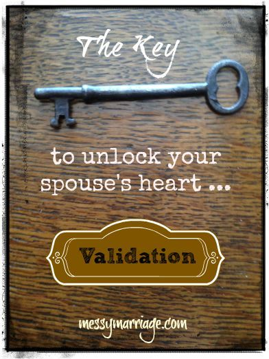 Validating your spouses feelings quotes