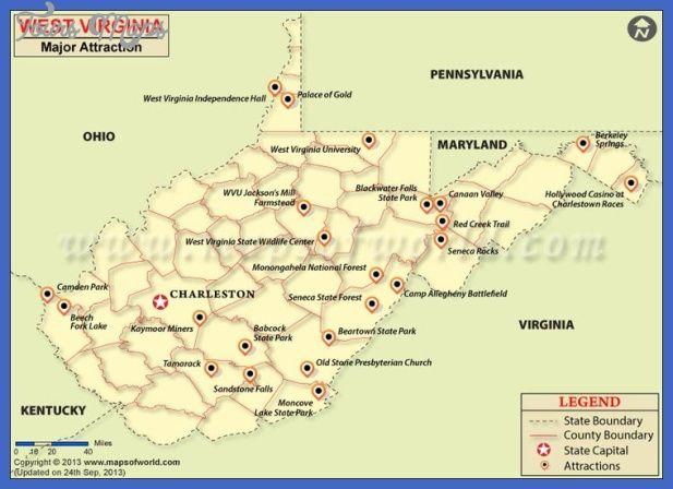 Pin by Serkan ‡eşmeciler on Tours Maps Pinterest
