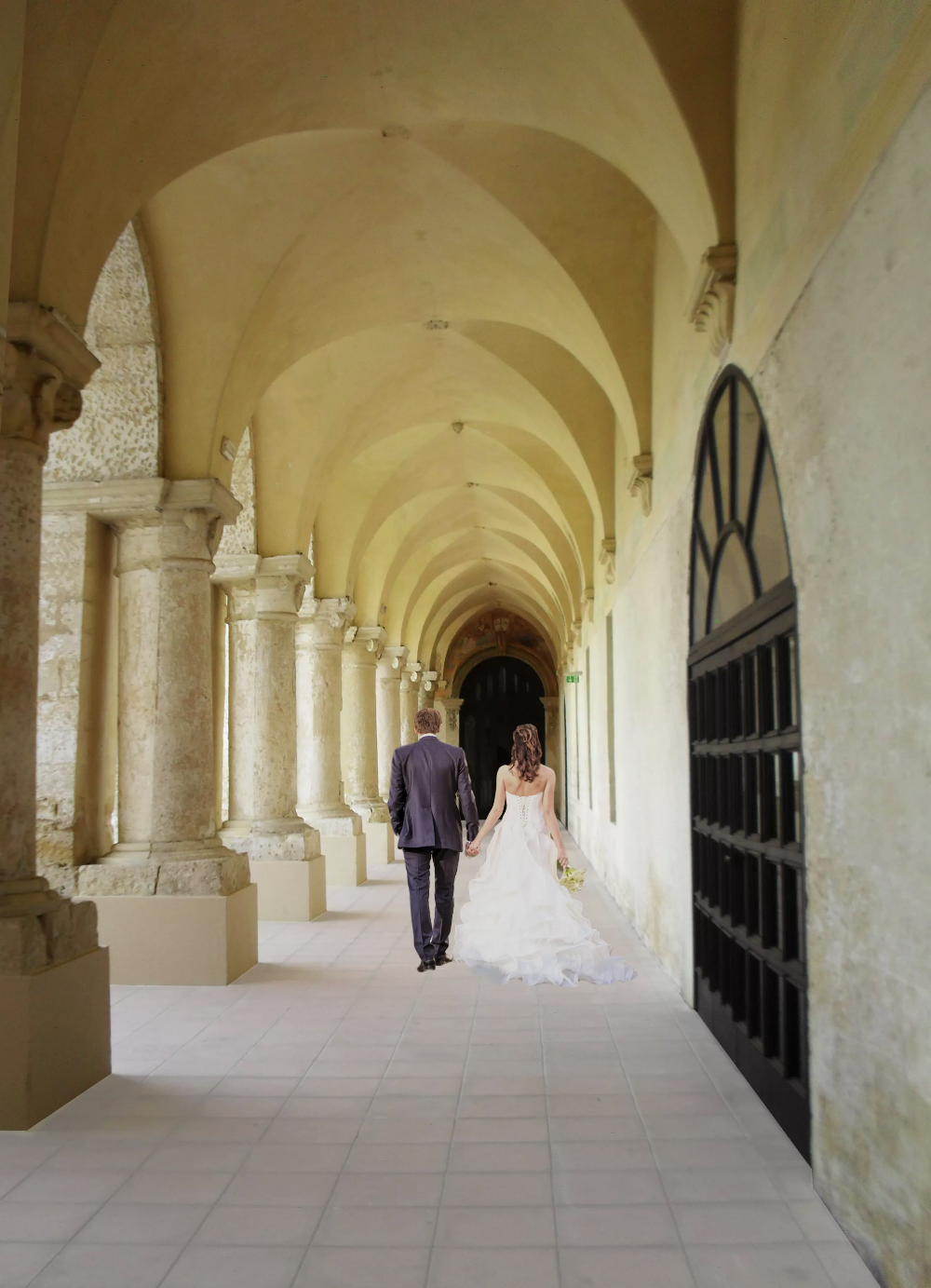 PUGLIA WEDDING VENUES London Wedding Planner Italy