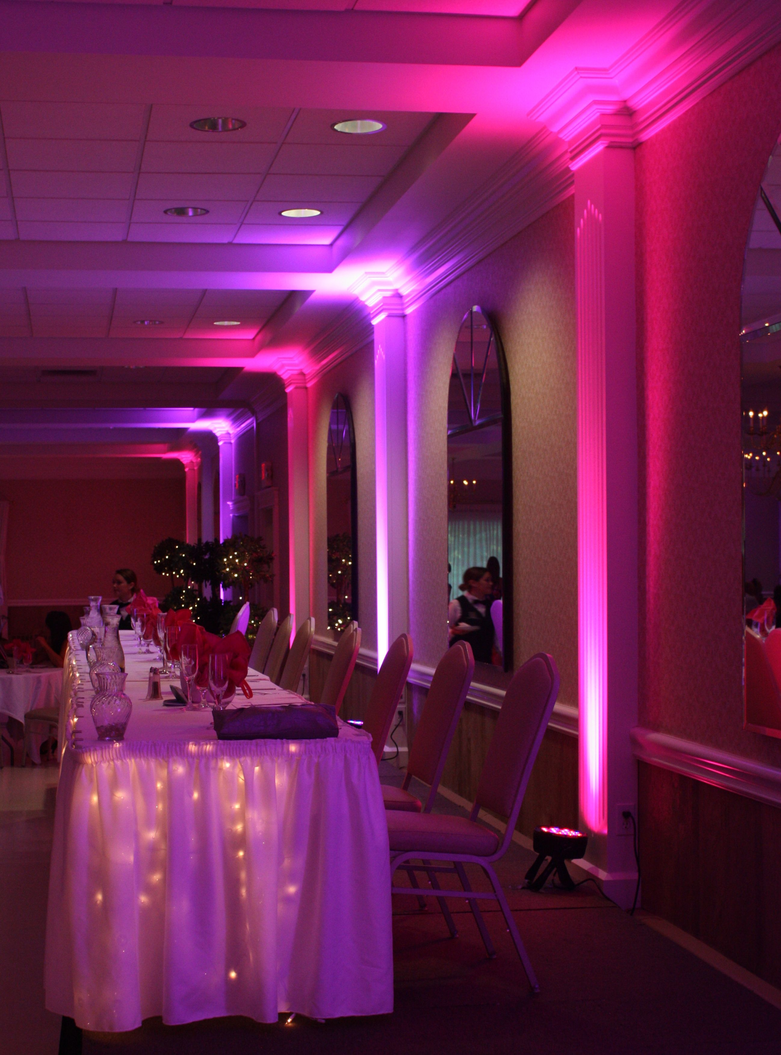 backgrounds diy wedding uplighting for androids high resolution weymouth country club purple tko