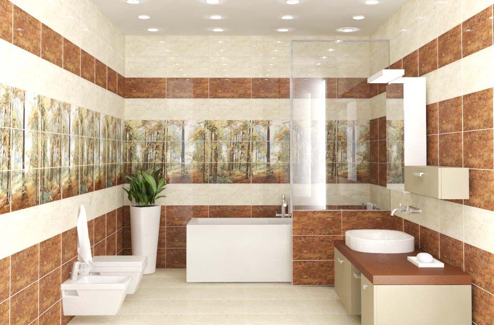 افخم تشكيلة اطقم حمامات كليوباترا 2016 طعم البيوت Alcove Bathtub Decor Alcove