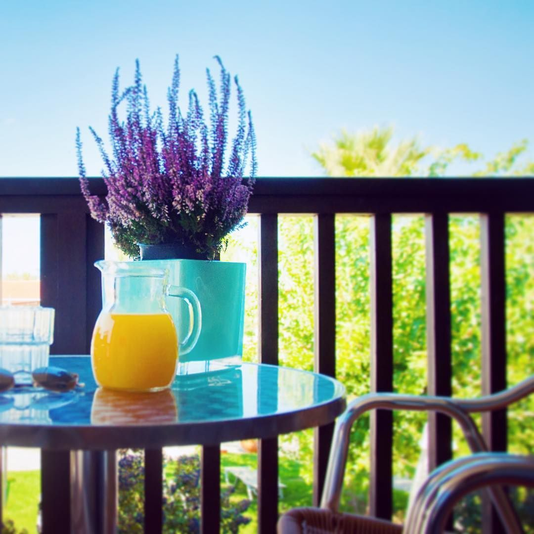 Good morning world! Let's #kickoff another #brilliant & #sunny week here at @goldencoast_hotel in #Marathon #Attica ! #mondaymood #summerloading