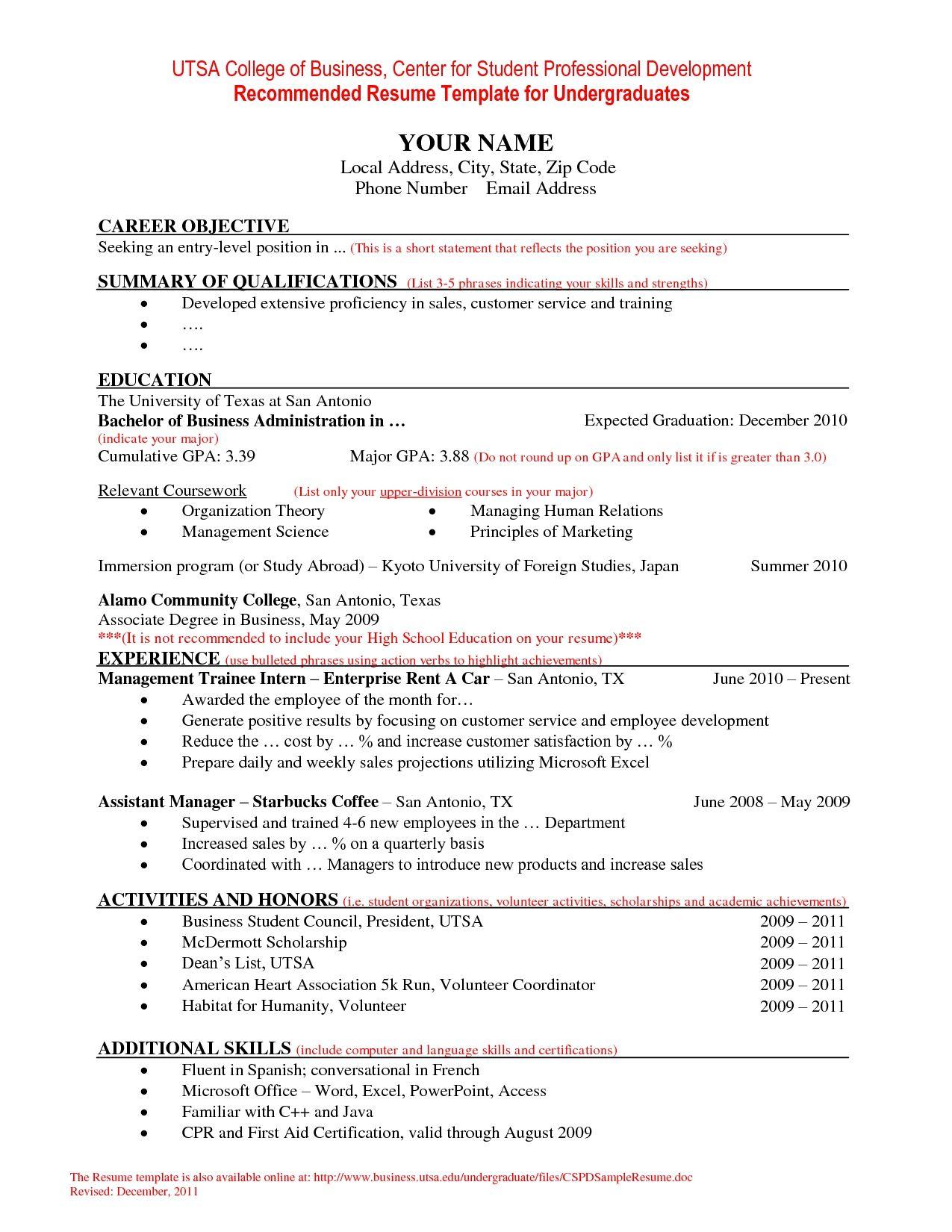 Resume Format Jedegal Format Jedegal Resume Resume Format