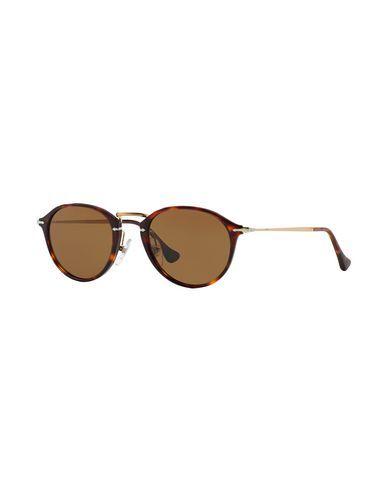 20039f3fc8 PERSOL - Sunglasses