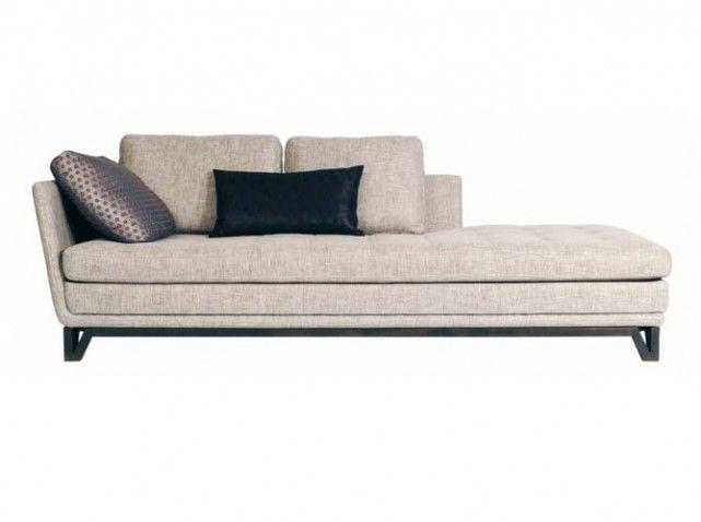 meridienne roche bobois sofas pinterest m ridienne d tendre et canap s. Black Bedroom Furniture Sets. Home Design Ideas