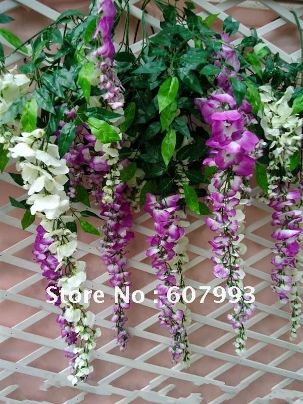 silk-ivy-with-3-heads-artificial-flowers