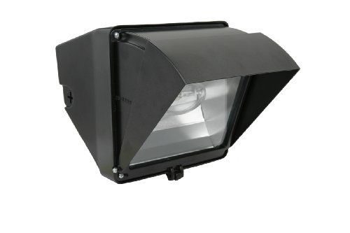Designers Edge L1759 Metal Halide Darksky Energy Efficient Flood Light 100 Watt By Designers Edge 93 85 Designers Flood Lights Light Control Decor Lighting