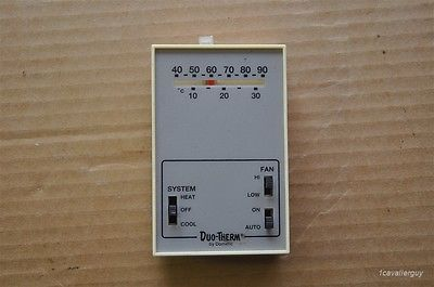 20++ Dometic rv thermostat wiring diagram information