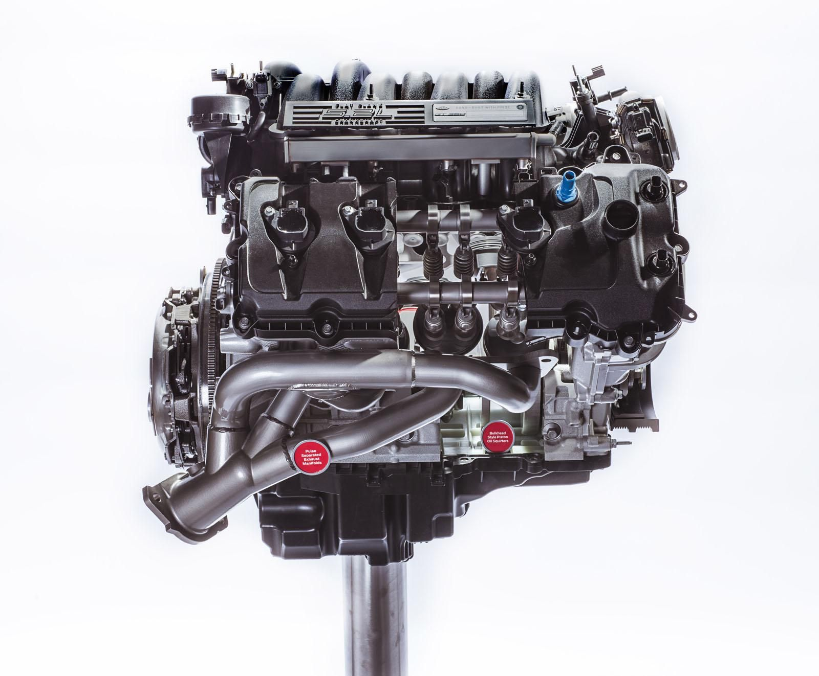 Elegant 2016 Gt 350