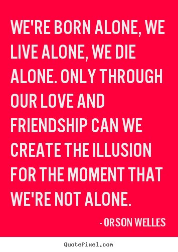 Excellent Sad Friendship Quotes For Facebook Contemporary ...