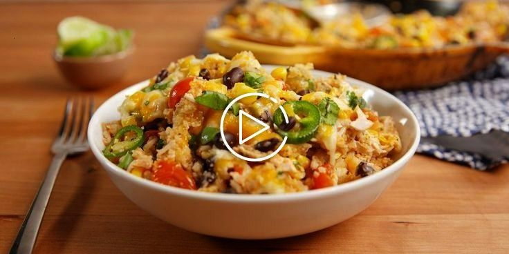 #ricecheesy #mexican #cheesy #veggie #cauli #food #riceMexican Cauli Rice   - Veggie Food -Mexican Cauli Rice   - Veggie Food -  Cuban Rice and Beans Recipe - Chew Out Loud  AMISH EGG NOODLES - (Free Recipe below)  Freezing Fresh Tomatoes is so simple and a perfect way to enjoy your harvest all year long. No special tools needed.  Cauliflower Fried Rice | a Couple Cooks  Chinese Sticky Rice Recipe on Yummly  Quick and easy fried rice. Ready in 20 minutes and uses simple ingredients. ric... #cu #cubanrice