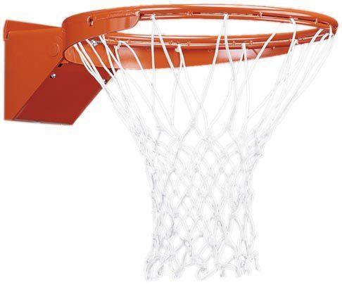 Top 10 Basketball Nets Of 2020 Basketball Net Basketball Accessories Best Basketball Shoes