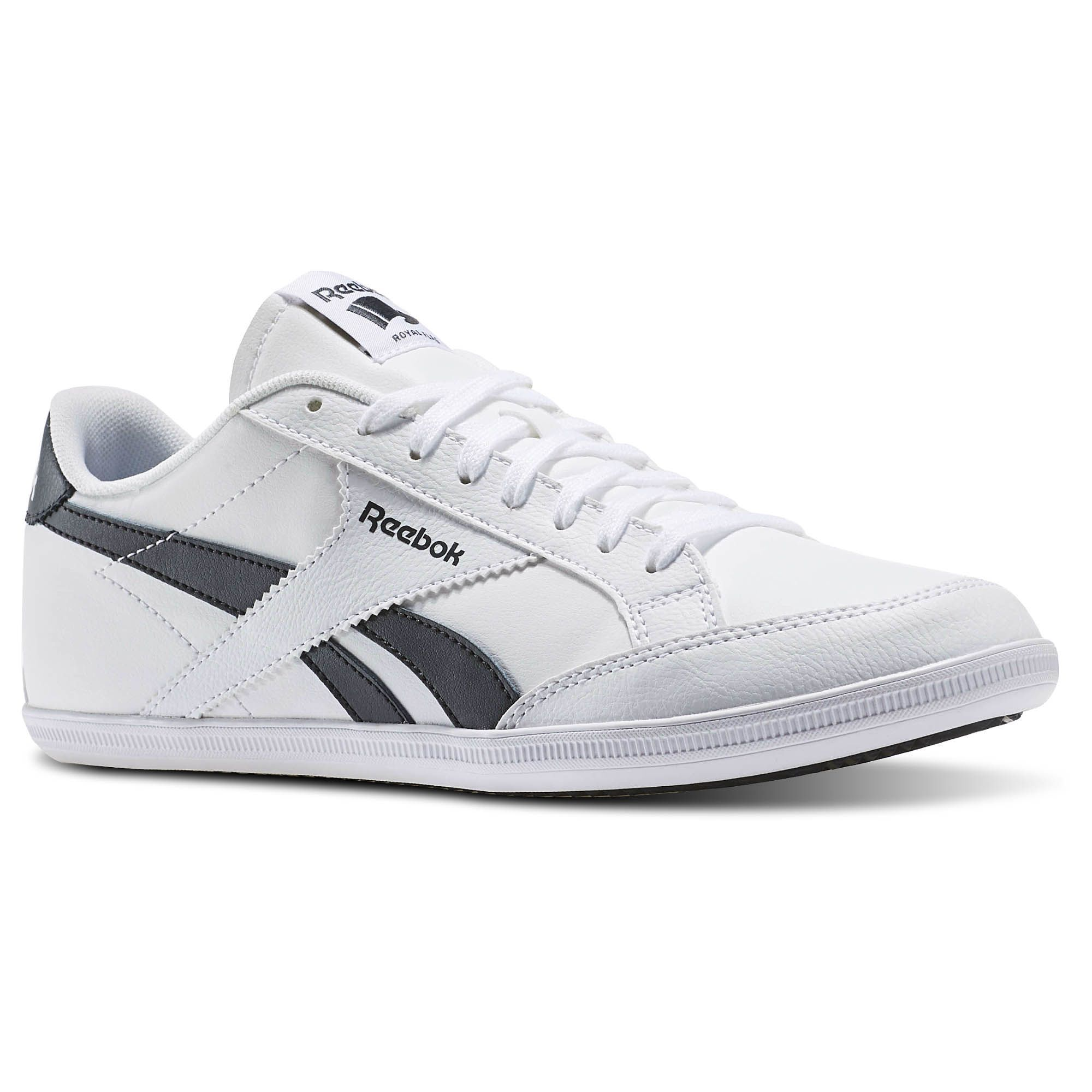 a5e4c3c6e Reebok - Royal Transport S Holy these are some nice sneakers don t you think