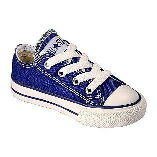 detailing 094ed 2c81d royal blue converse shoes for little ones