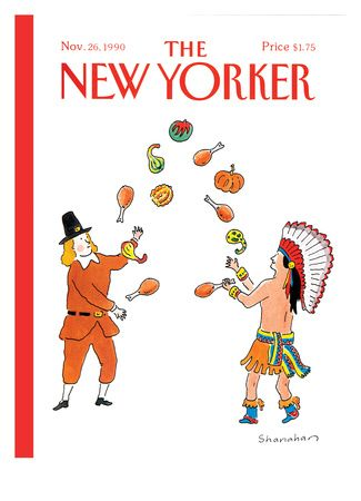 holiday new yorker covers limited editions at art co uk