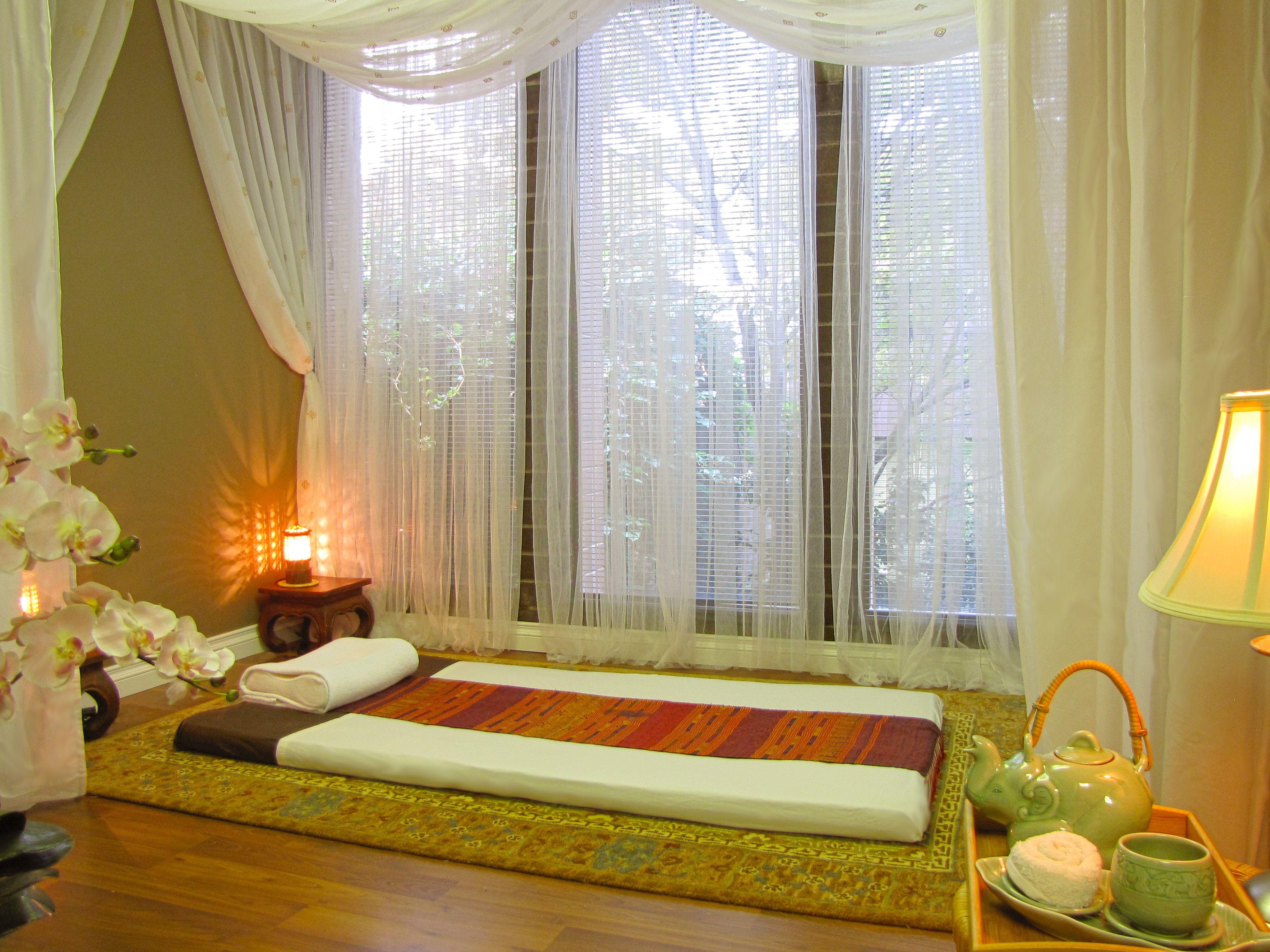 Low bed mattress on floor Bed Floor