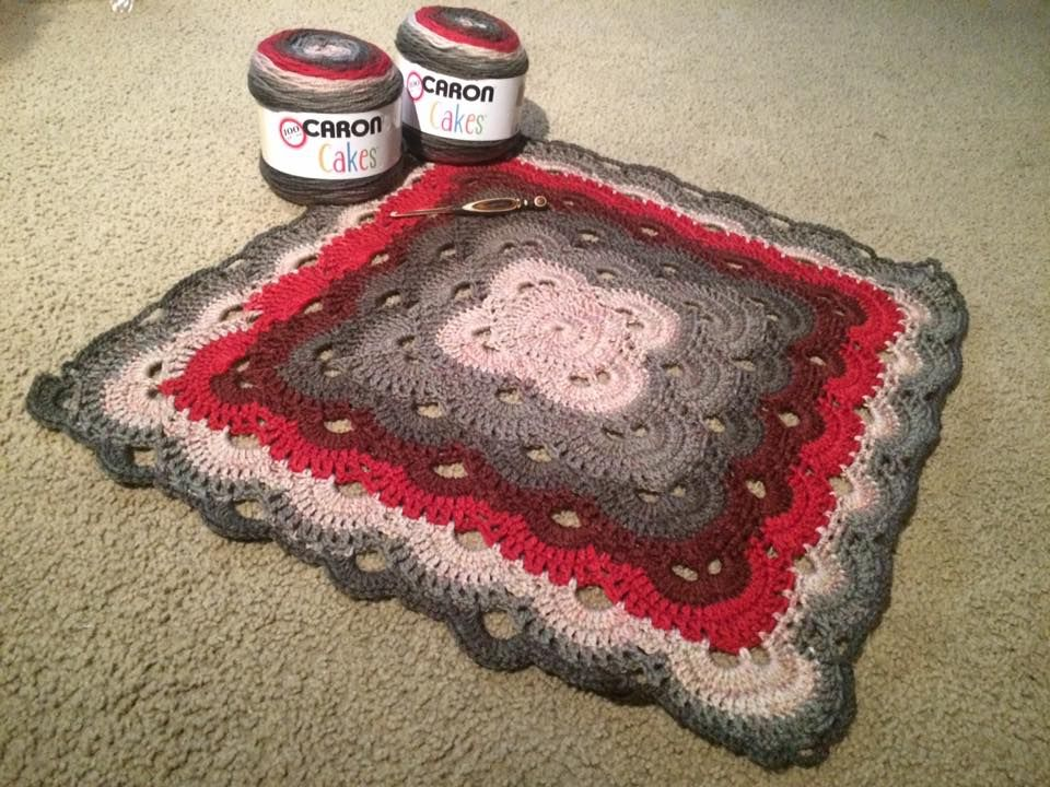 Pin By Taunya Castillo On Caron Cakes Projects Caron