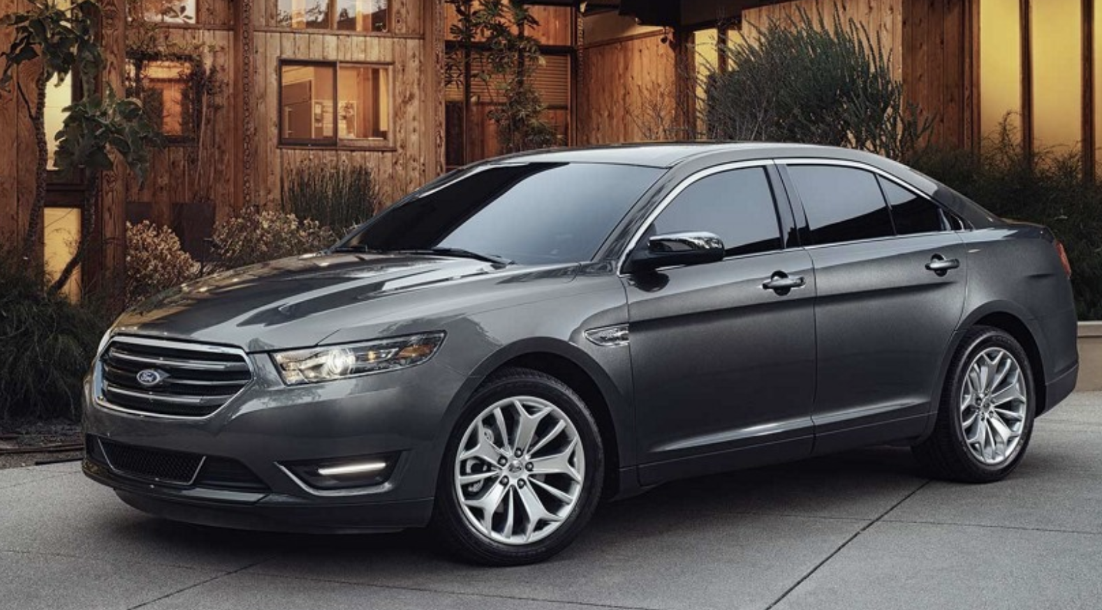2021 Ford Taurus Engine Expert Review Of The 2021 Ford Taurus Engine Provides The Latest Look At Trim Level Features And Specs Performance In 2020 Taurus Car 2019 Ford