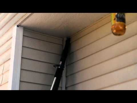 2a0e31e13e8a58845bf262668877014e - How To Get Rid Of Yellow Jackets In House Wall