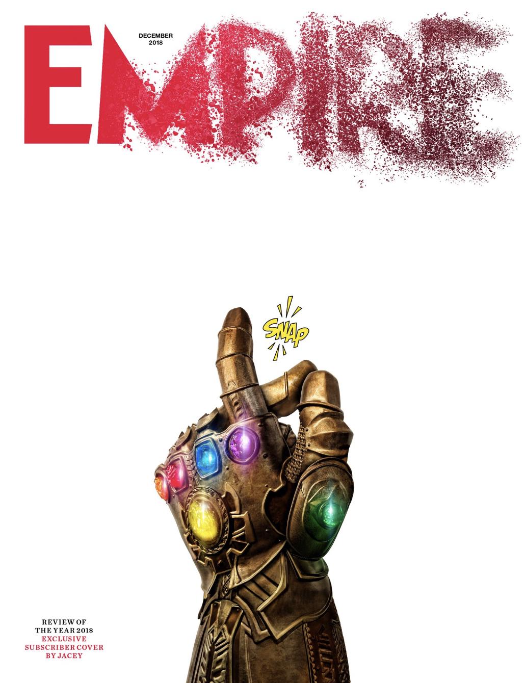 Thor Iphone Wallpaper Infinity War