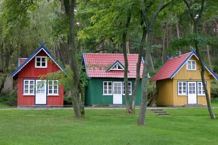 Tiny Houses All About Tiny Home Living