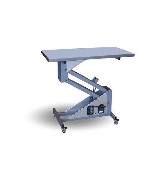 Best Utility Sink : ... table Best Utility Sink: Stainless steel sinks/ hydraulic work table