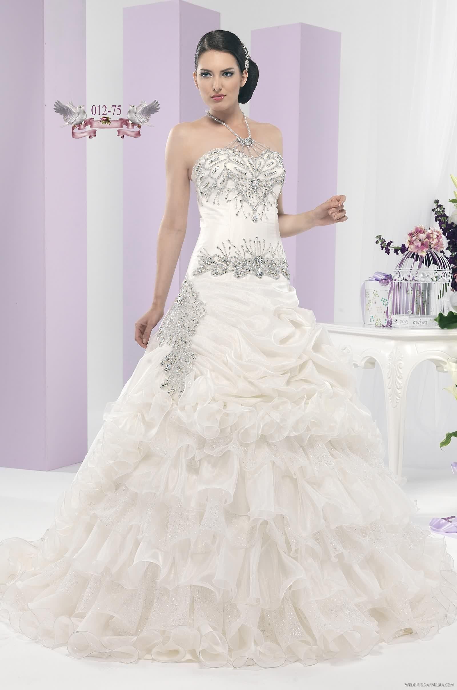 Angelo bianca angelo bianca wedding dresses eden