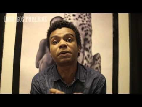 Movimento negro passando dos limites - Blog do Mundoxxx • alexiswasonfire: ...