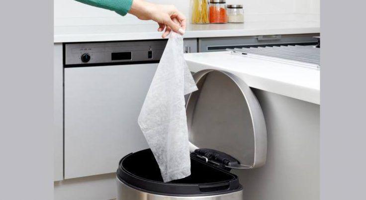 Top 15 des usages du bicarbonate de soude pour la maison