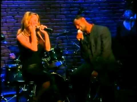 Mariah Carey Feat Brian Mcknight Whenever You Call Bg Sub Youtube Brian Mcknight Mariah Carey Mariah