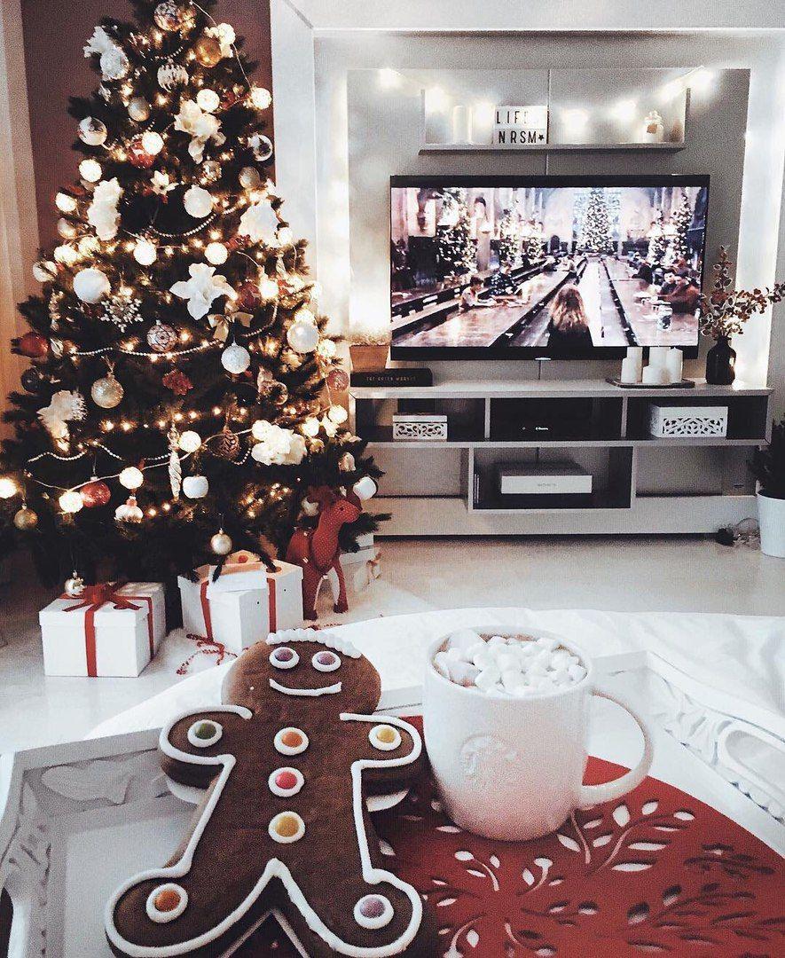 Christmas, Christmas Aesthetic Y