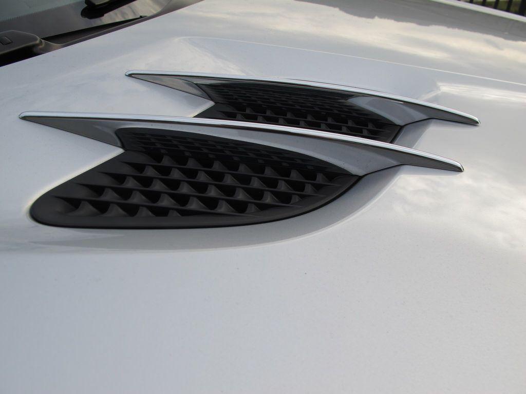 Mercedes-Benz SL 500 en Ordizia