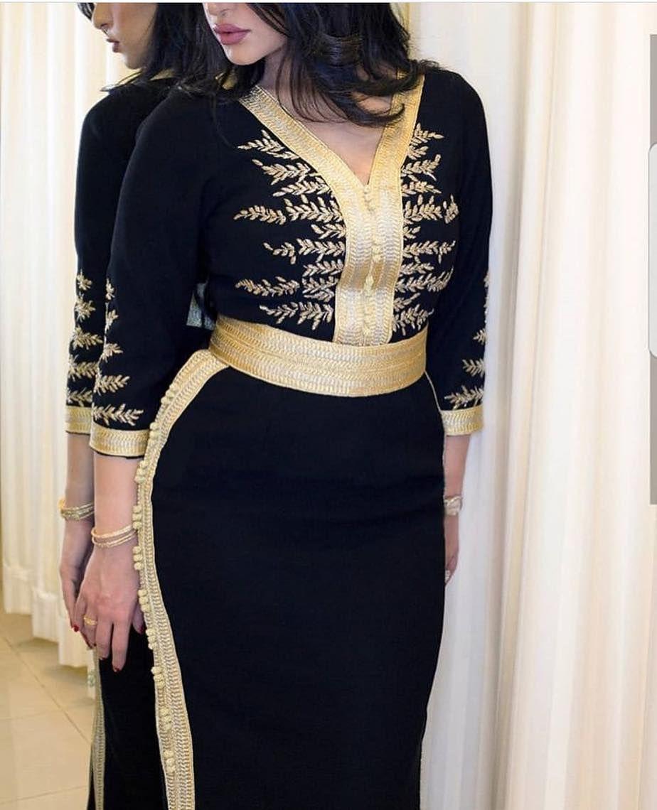 فستانا للقفطان المغربي On Instagram مغربي قفطان مغربي سوق حراء الدولي Heraamall جدة م Stylish Women Fashion Fashion Dresses African Print Fashion Dresses