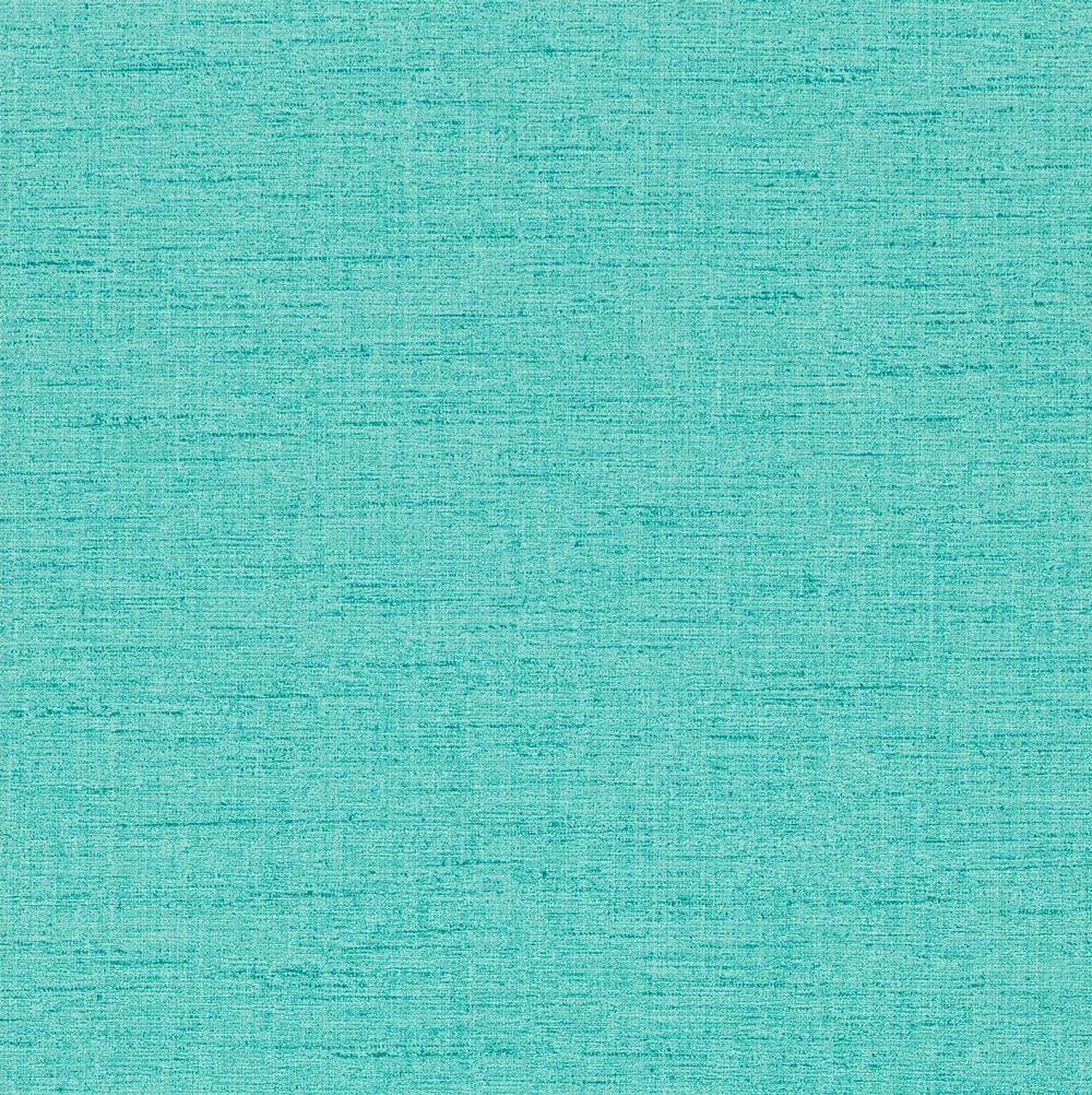 Raya by Harlequin Turquoise Wallpaper 111041