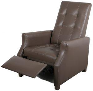 Photo of Baran Tv Sofa Bed – Hospital  Seats