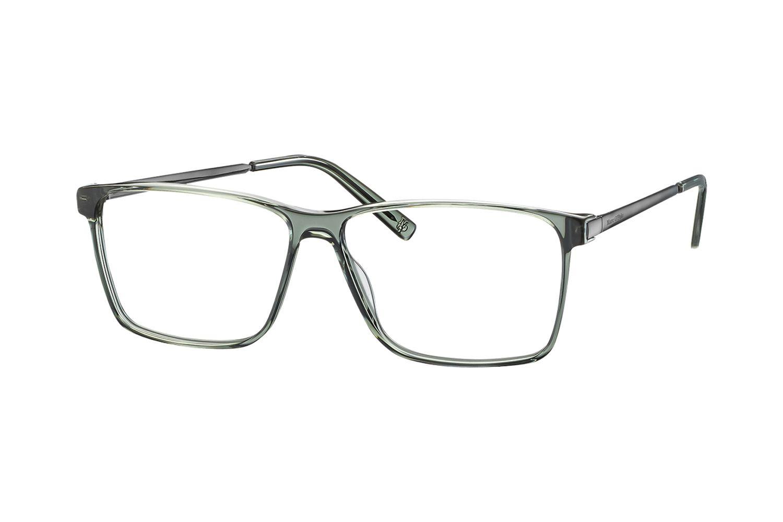 Marc O Polo 503126 Online Shop Brillen Preise Bereits Inkl Qualitatsglasern Eschenbach Markenbrillen Auch Mit Ma Brille Marc O Polo Marc O Polo Brille