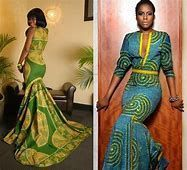Image result for African Wedding Style #afrikanischehochzeiten Image result for African Wedding Style #afrikanischehochzeiten Image result for African Wedding Style #afrikanischehochzeiten Image result for African Wedding Style #afrikanischehochzeiten Image result for African Wedding Style #afrikanischehochzeiten Image result for African Wedding Style #afrikanischehochzeiten Image result for African Wedding Style #afrikanischehochzeiten Image result for African Wedding Style #afrikanischehochzeiten