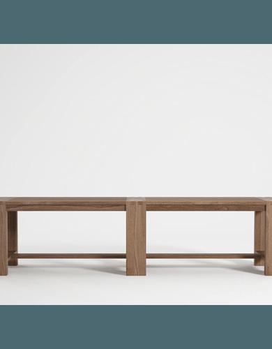 Malaysia Online Furniture Shop Teak Wood Furniture