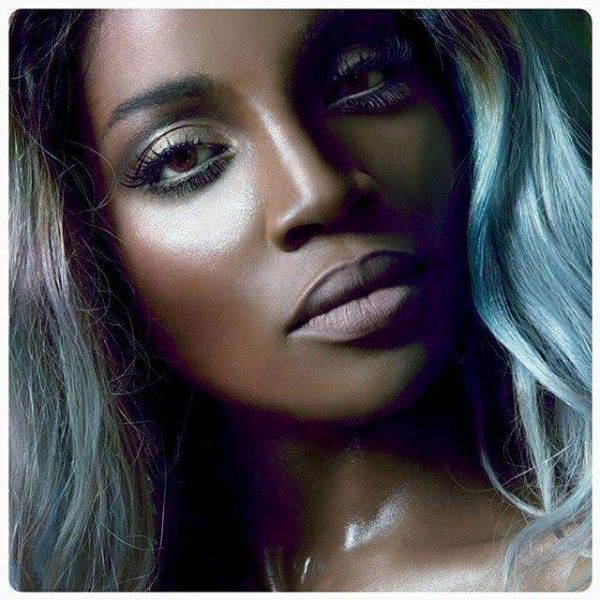 Why They Call Me Sunshine – Seyi Shay http://www.skyblings-entertainment.com/2015/12/why-they-call-me-sunshine-seyi-shay.html